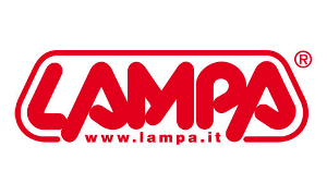 Lampa S.p.A.