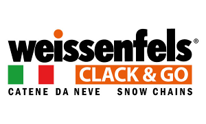 Weissenfels Catene Neve S.r.l.